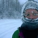 เรียนภาษาอังกฤษฟรี | Cold Coal ต่างกันอย่างไร