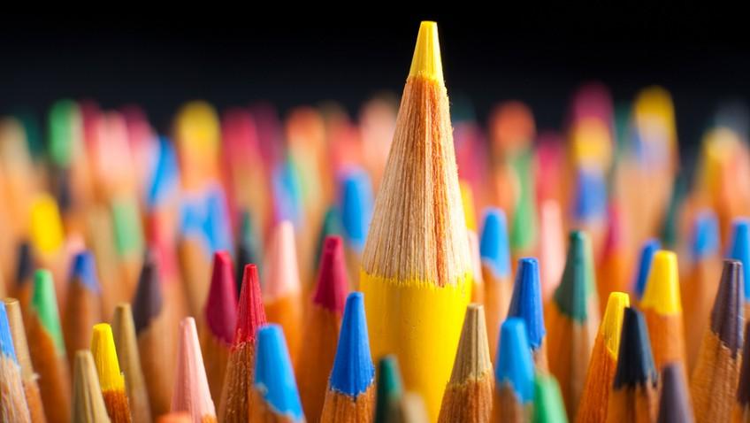 เรียนภาษาอังกฤษฟรี | Contempt  Content ต่างกันอย่างไร