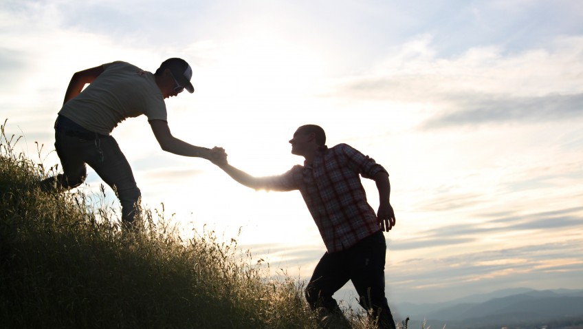 เรียนภาษาอังกฤษฟรี | Health  Help ต่างกันอย่างไร