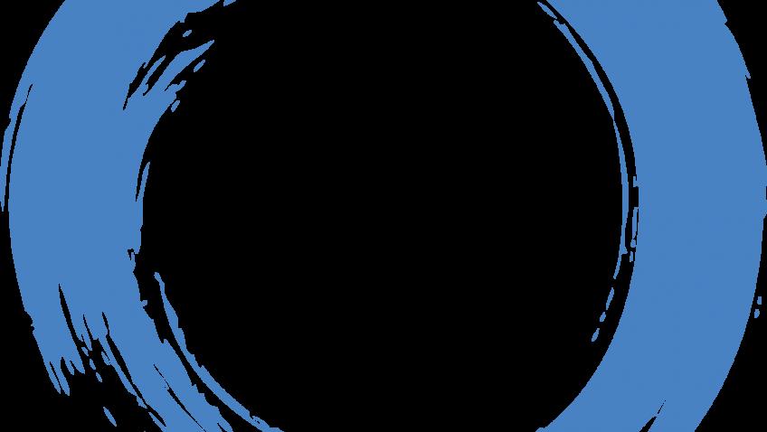 เรียนภาษาอังกฤษฟรี | Circle  Cycle ต่างกันอย่างไร