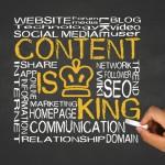 เรียนภาษาอังกฤษฟรี | content  context ต่างกันอย่างไร