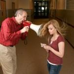 เรียนภาษาอังกฤษฟรี | Intention  Attention ต่างกันอย่างไร