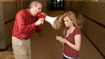 เรียนภาษาอังกฤษฟรี   Intention  Attention ต่างกันอย่างไร