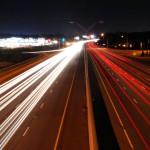 เรียนภาษาอังกฤษฟรี | Rapid  Fast Swift ต่างกันอย่างไร