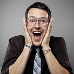 เรียนภาษาอังกฤษฟรี | Amaze  Amuse ต่างกันอย่างไร