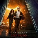 รีวิวหนัง | Inferno  โลกันตนรก