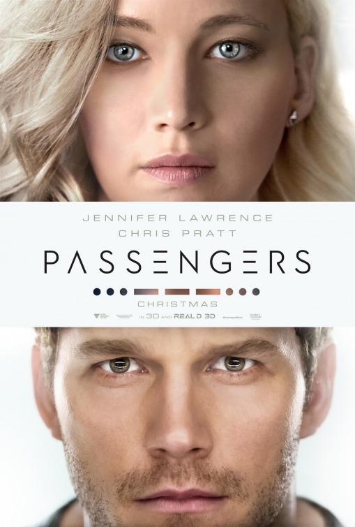 passengers_001