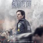 รีวิวหนัง Patriots Day วินาศกรรมปิดเมือง