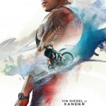 รีวิวหนัง xXx : Return of Xander Cage ทลายแผนยึดโลก