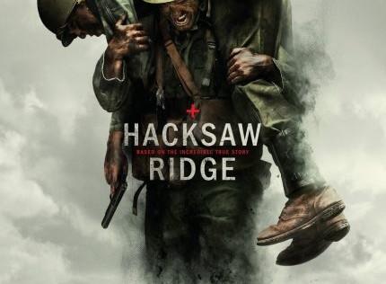 รีวิวหนังHacksaw Ridge วีรบุรุษสมรภูมิปาฏิหาริย์