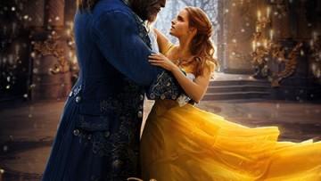 รีวิวหนัง Beauty and the Beast โฉมงามกับเจ้าชายอสูร