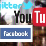 Social Media อาวุธลับ ISIS