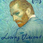 รีวิวหนัง Loving Vincent ภาพสุดท้ายของแวนโก๊ะ
