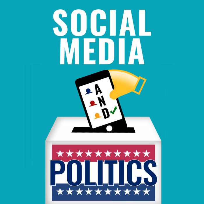 นักการเมือง กับ การใช้ Social Media
