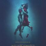 รีวิวหนัง The Shape of Water เดอะ เชฟ ออฟ วอเทอร์