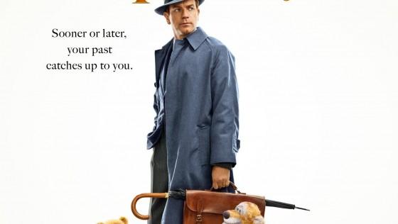 รีวิวหนัง Christopher Robin คริสโตเฟอร์ โรบิน