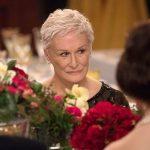 Podcast : ทำไมผู้หญิงถึงเก่งกว่าผู้ชาย?