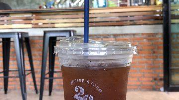 Podcast : ทำอย่างไรให้ (ร้านกาแฟ) ดีพร้อมครบทุกด้าน?