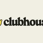 Podcast : เราพูดความจริงได้แค่ไหนใน Clubhouse